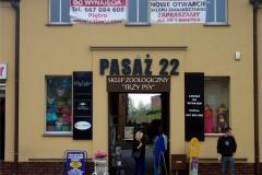 KASETON_TRZY_PSY_6