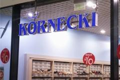 kornecki_leszno